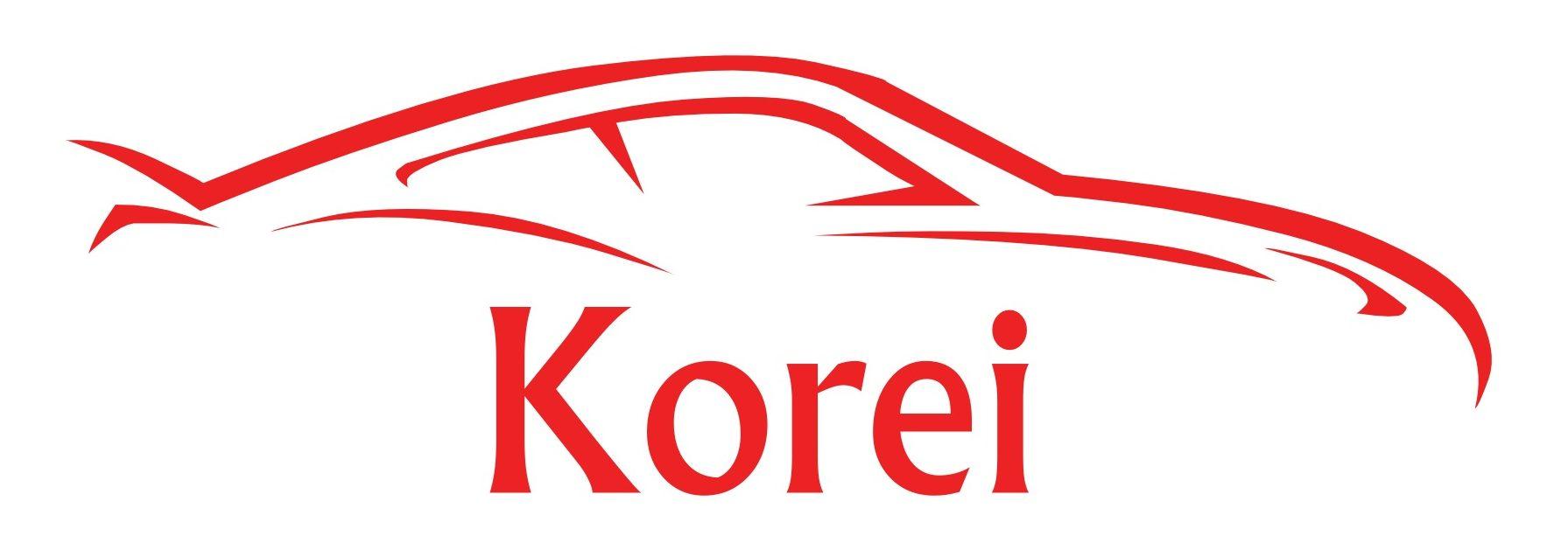 Korei Custom Cars